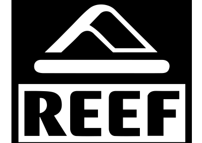 Reef_logo_The_Proov-Improovment