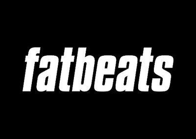 fatbeats_Amsterdam_TheProov_Improovment