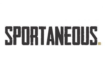 Logo_Sportaneous