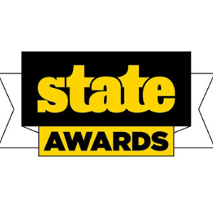 BNN_state_awards_improovment