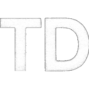 total_design_total_identity_sven_willemsen_improovment